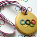 Olympics for Kids Activities