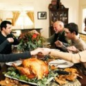 Peace Plan for Thanksgiving {30 Days of Thanks}