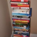 How to Keep Track of What Your Kids Read in 2013