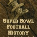 Super Bowl Activities with History