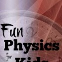 Fun Physics for Kids {Weekend Links}