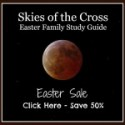 Easter Bible Bundle – 3-Day Flash Sale