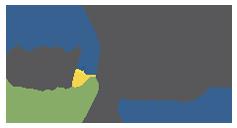 iew-logo