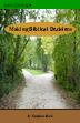 Making Biblical Decisions Stephen Beck Ranger Press