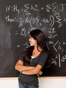 Homeschool High School - math