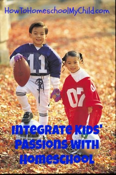 super-bowl-activities-football-kids-passions