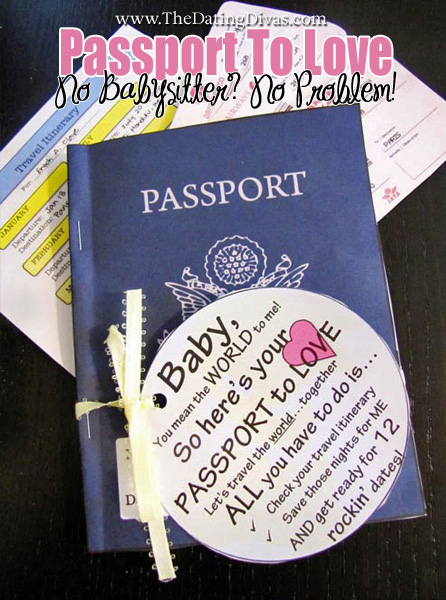 Passport to love the dating divas halloween. dating sites pittsburgh pa for over 40 years old.