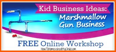 Business & Finance,Advertising & Marketing,SEO marketing,insurance,business ideas