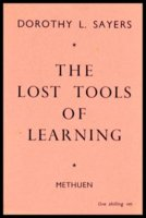 Discover classical education for your kids with Lost Tools of Learning