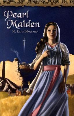 pearl maiden - historical fiction for kids book list from How to Homeschool My Child.com