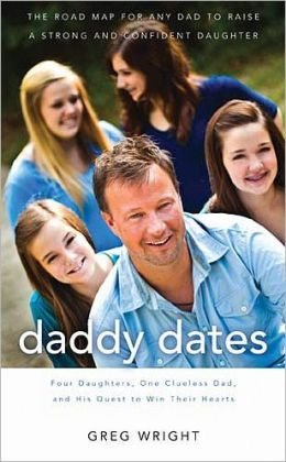 daddy dates - Fun Daddy Daughter Date Ideas from HowToHomeschoolMyChild.com