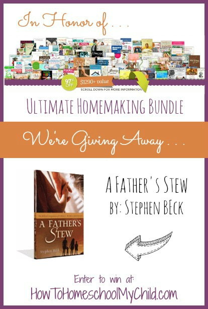 uhb-giveaway-fathers-stew