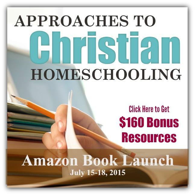 get $160 homeschool resources this week from HowToHomeschoolMyCHild.com