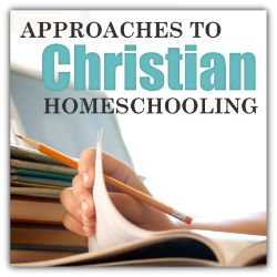 Discover the best way to homeschool your kids...from HowToHomeschoolMyChild.com