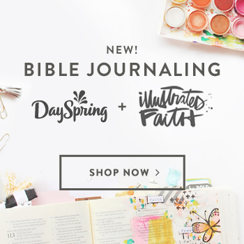 Fun way to study the Bible with girlfriends or daughters. See more at HowToHomeschoolMyChild.com