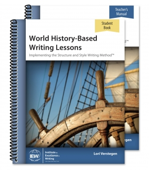 World history research paper topics 20th century