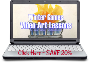 Save 20% on You Are an Artist