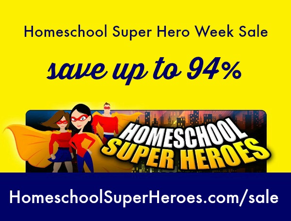 Save up to 94% on 74 homeschooling interviews