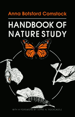 Great book for nature studies with Charlotte Mason homeschoolwith fall activities for preschoolers & families
