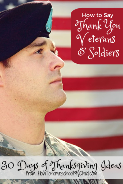 thank you veterans, veterans day, thank you soldiers