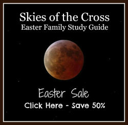 Free Easter Bible Bundle Flash Sale